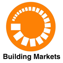 Building Markets