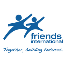 Friends International