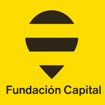 Fundacion Capital
