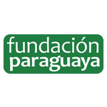 Fundacion paraguya