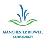 Manchester Bidwell