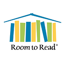 Skoll | Room to Read