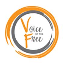 voiceofthefree
