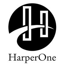 Harper One