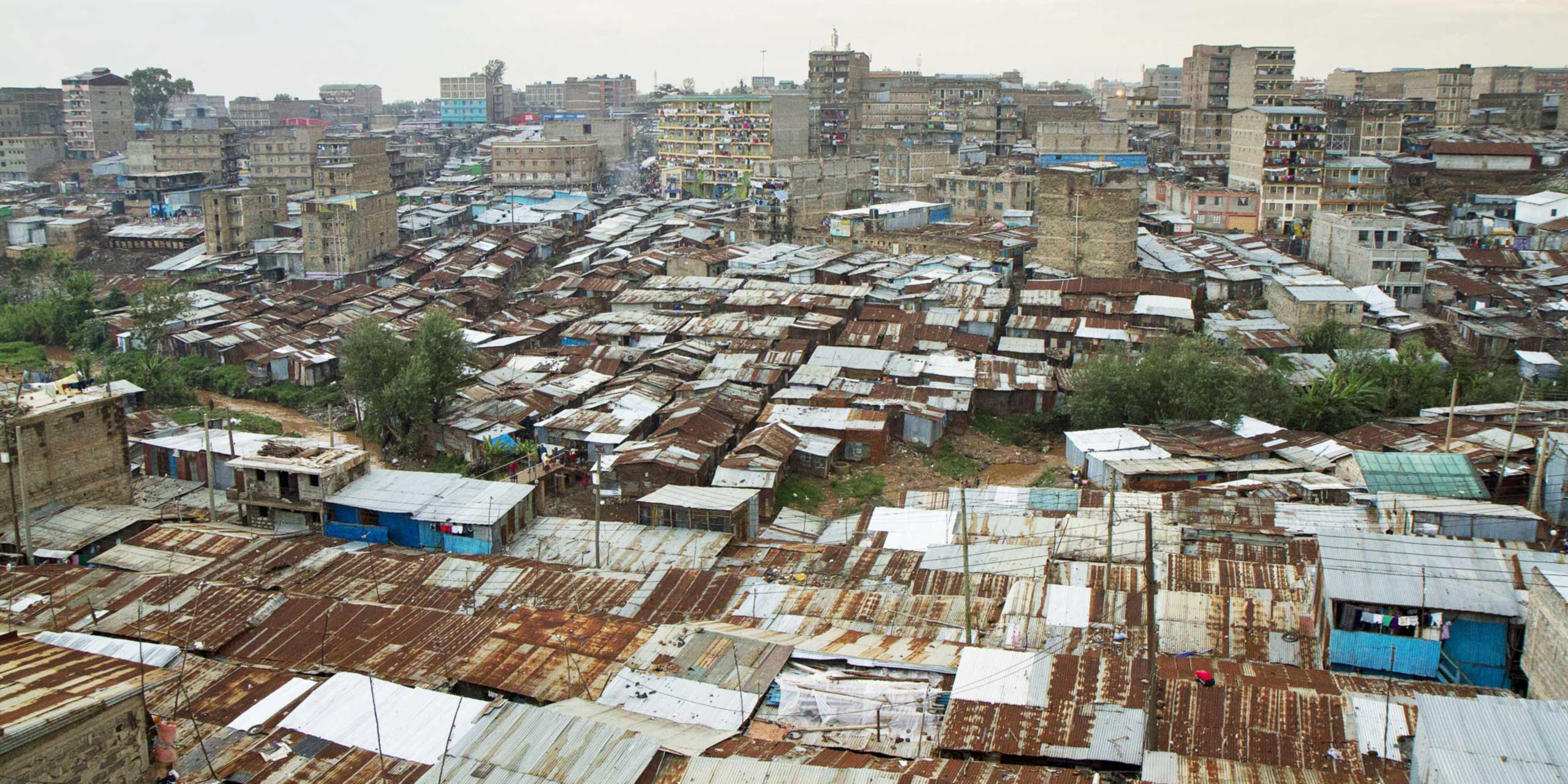 http://s12982.pcdn.co/wp-content/uploads/2015/01/slum-dwellers-international-sl1.jpg