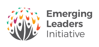 emerging-leaders-logo