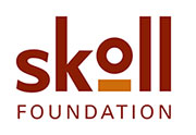 Skoll World Forum on Social Entrepreneurship