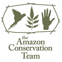 Amazon Conservation