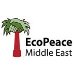 EcoPeace