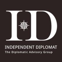 Independant Diplomat