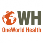 Institute of One World Health