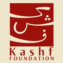 Kashf