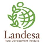 Landesa