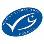 Marine Stewardship Council