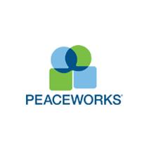 Peaceworks