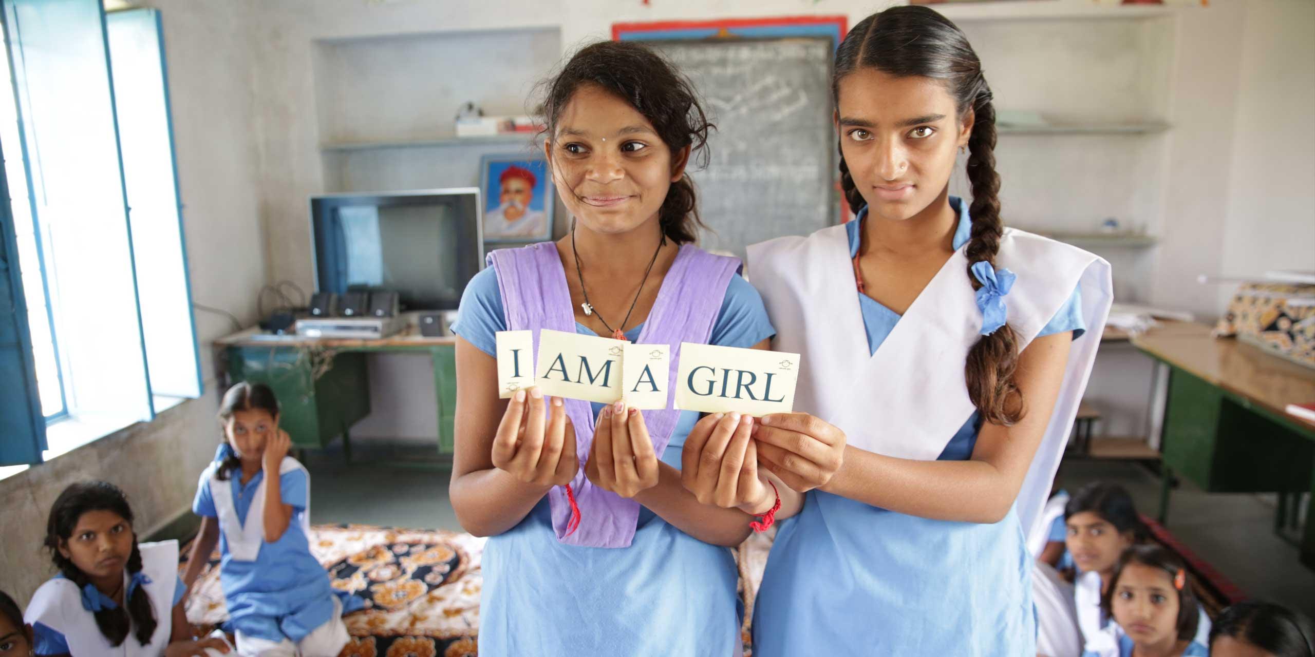 https://s12982.pcdn.co/wp-content/uploads/2014/02/educate-girls-sl4.jpg