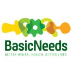 Basic-Needs-2