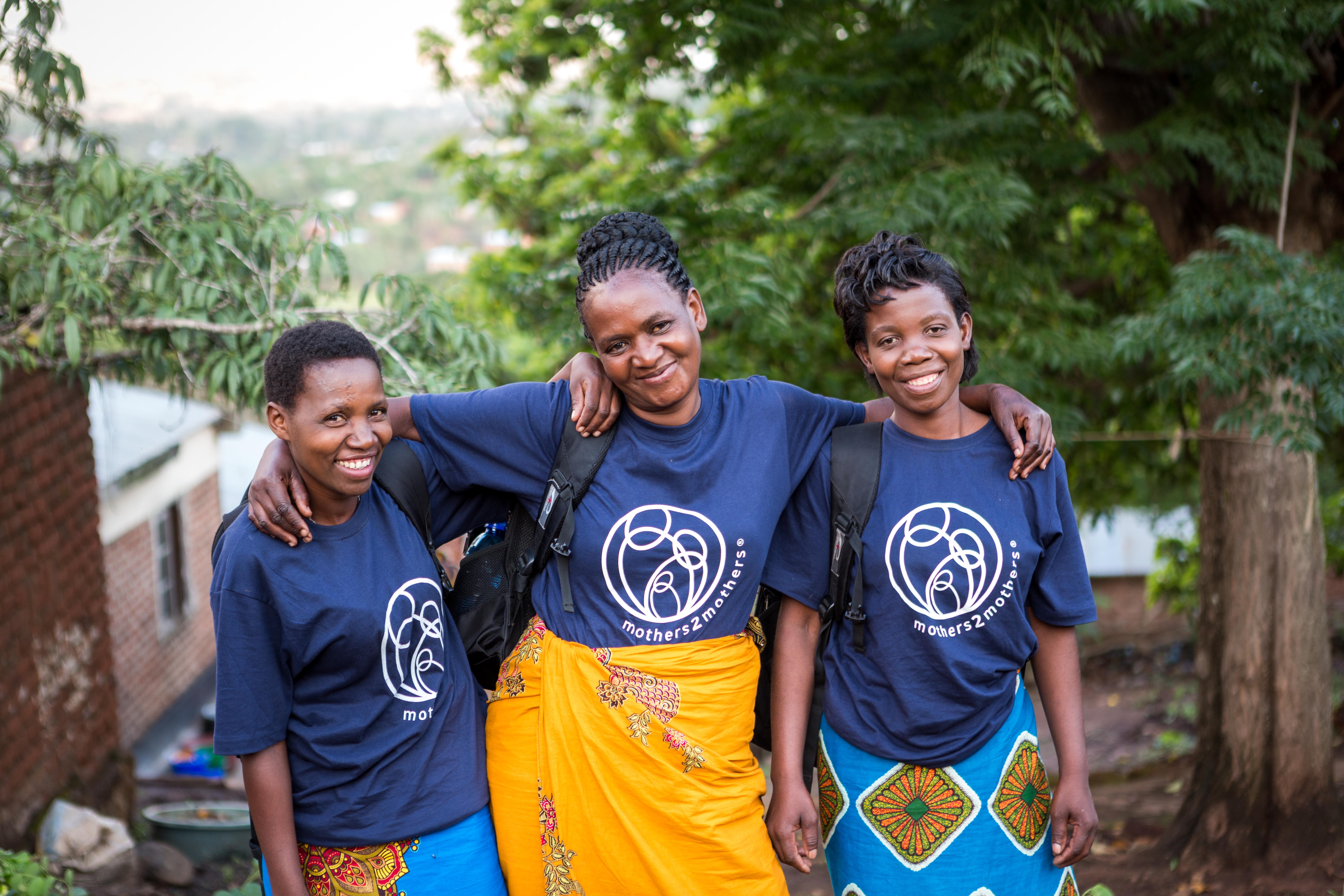 https://s12982.pcdn.co/wp-content/uploads/2014/03/Mentor-Mothers-Malawi.jpg