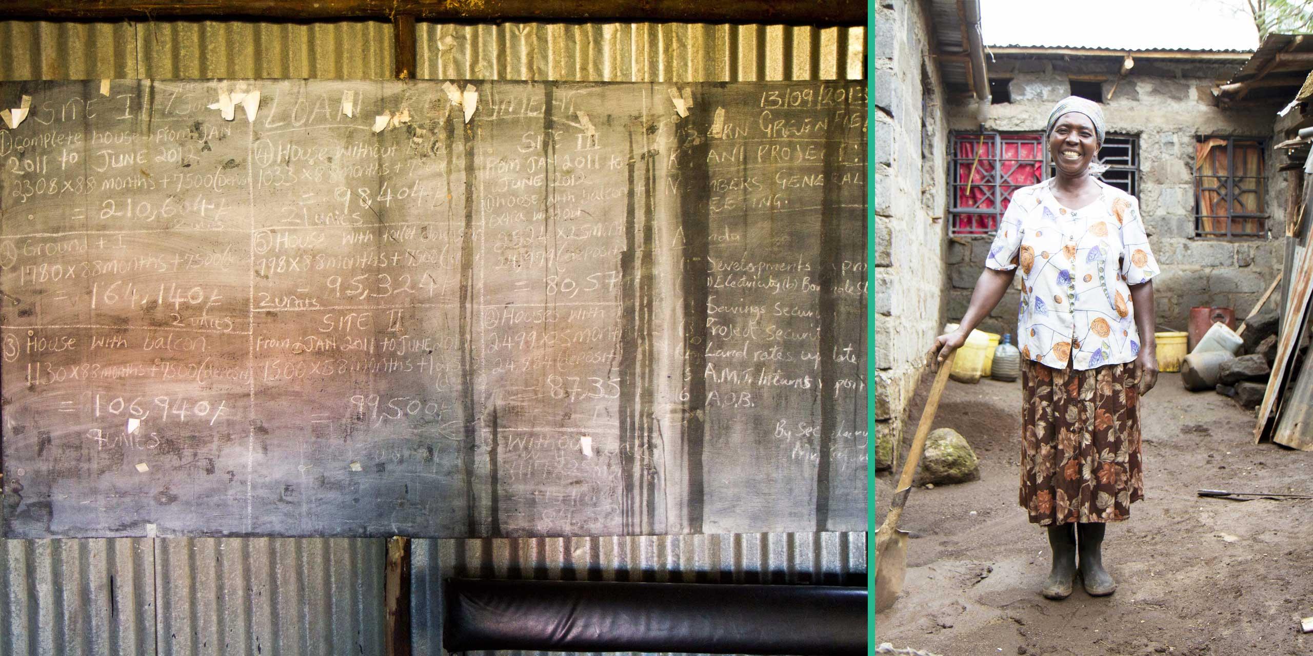 https://s12982.pcdn.co/wp-content/uploads/2015/01/slum-dwellers-international-sl2.jpg