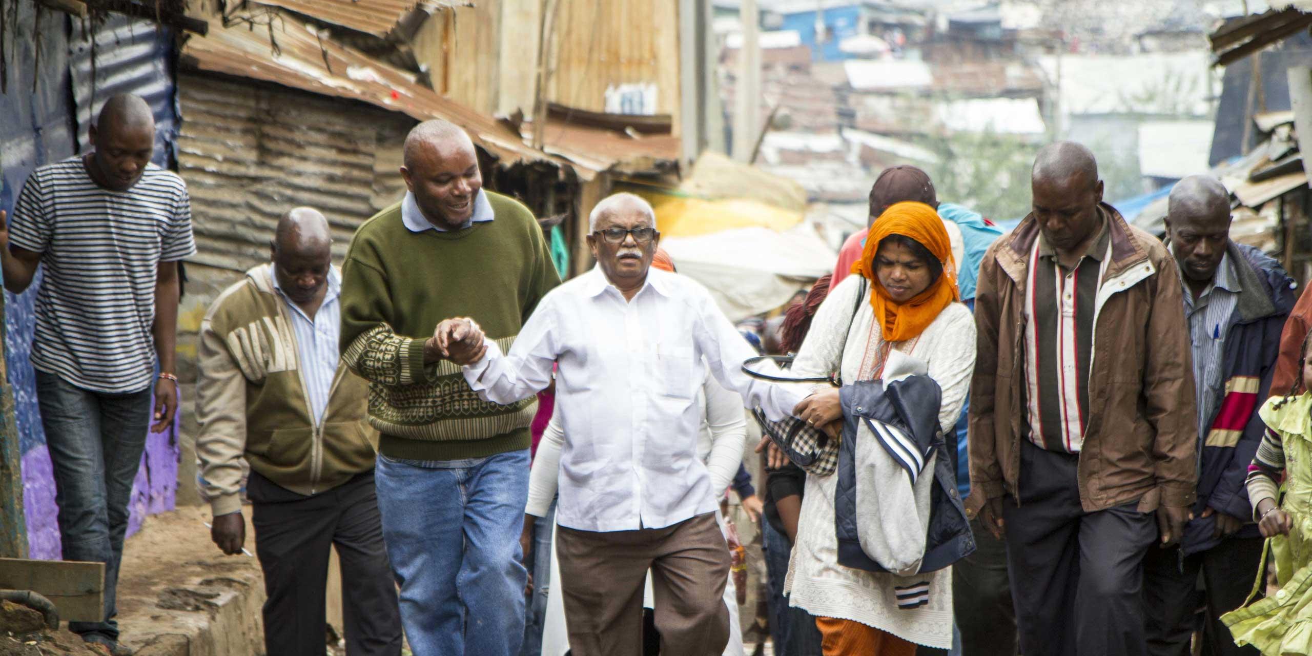 https://s12982.pcdn.co/wp-content/uploads/2015/01/slum-dwellers-international-sl3.jpg
