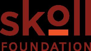 skoll-logo