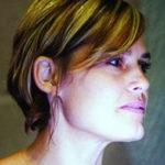 Jennifer Pahlka