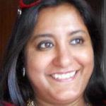 Sohini Bhattacharya