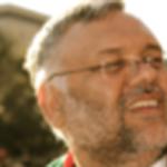 Ebrahim Rasool