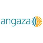 angaza-212x212