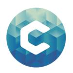 callisto-212x212