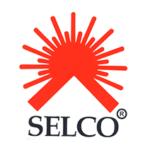selco-212x212