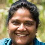Anushka Ratnayake