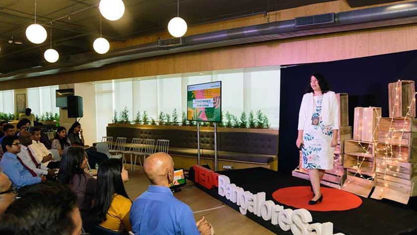 TEDxBangalore.speaker.2.840x473