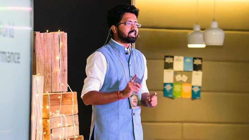 TEDxBangalore.speaker.840x473